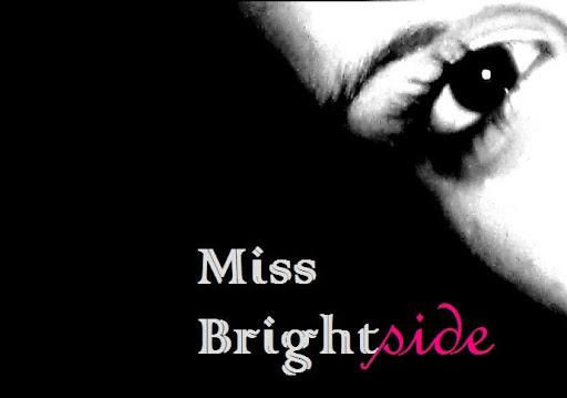 miss brightside's candyland