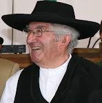 O Presidente do Rancho