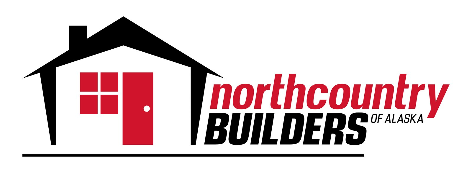 North Country Builders of Alaska