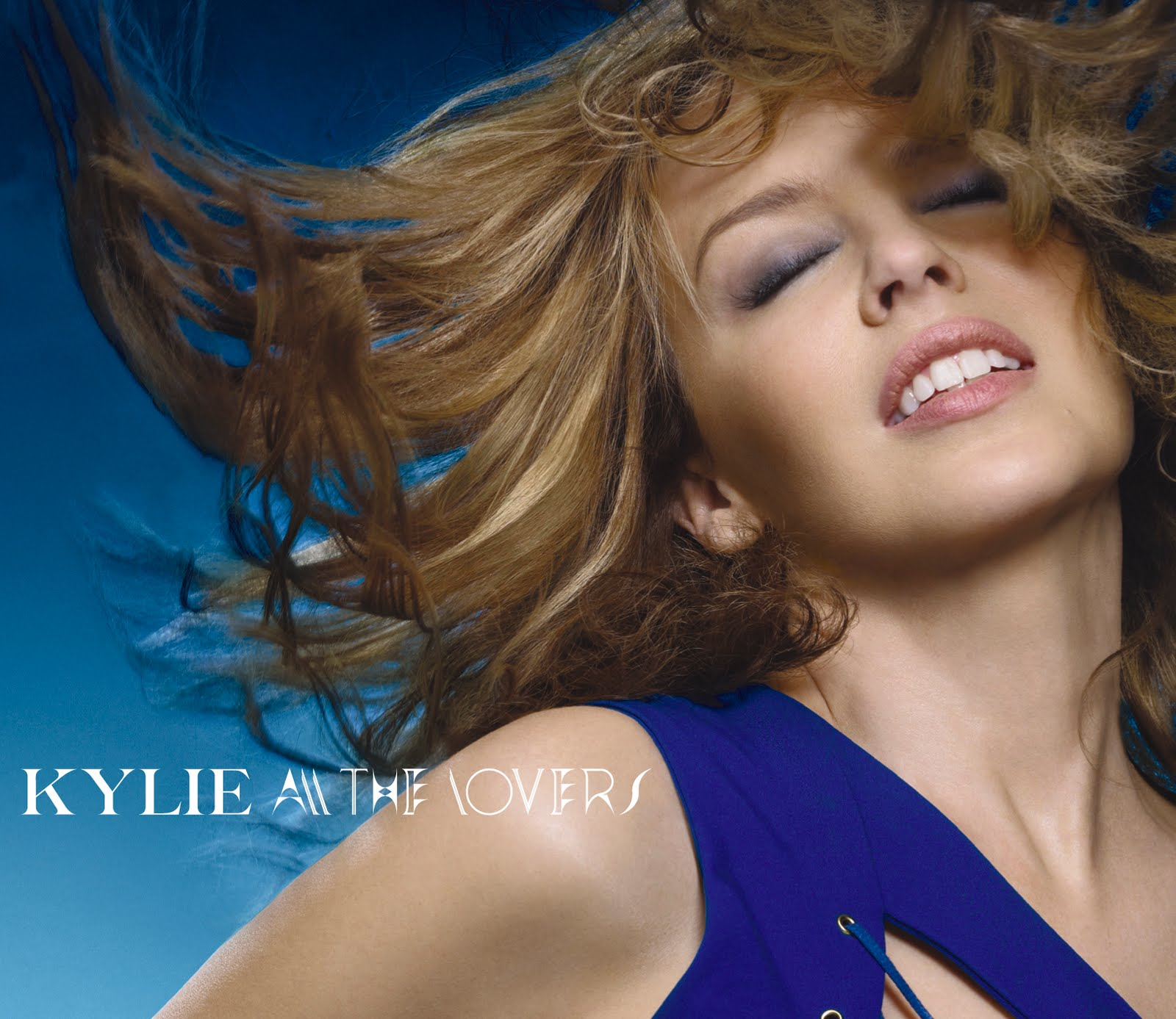 http://2.bp.blogspot.com/_wBa7Q-Vbuuc/TA9o1s5uuOI/AAAAAAAAJZc/VbH8_nnBxPA/s1600/Kylie+Minogue+-+Aphrodite+-+All+The+Lovers+Single+Cover.jpg