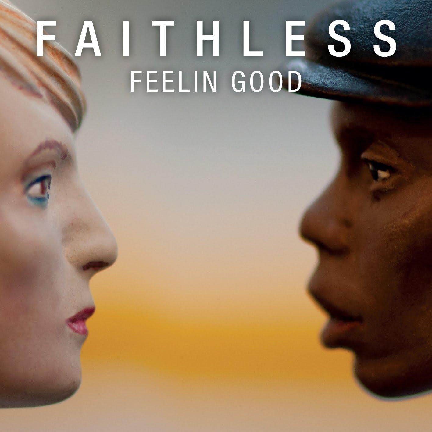 http://2.bp.blogspot.com/_wBa7Q-Vbuuc/TK6zwzaGryI/AAAAAAAALAg/p3bJ1-AKPmg/s1600/Faithless.jpg