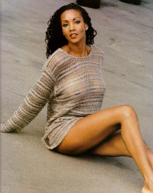 dancing with stars max_03. Vivica Fox