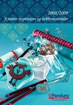 Katalog 2008/2009