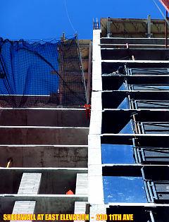 [amd_construction-site.jpg]