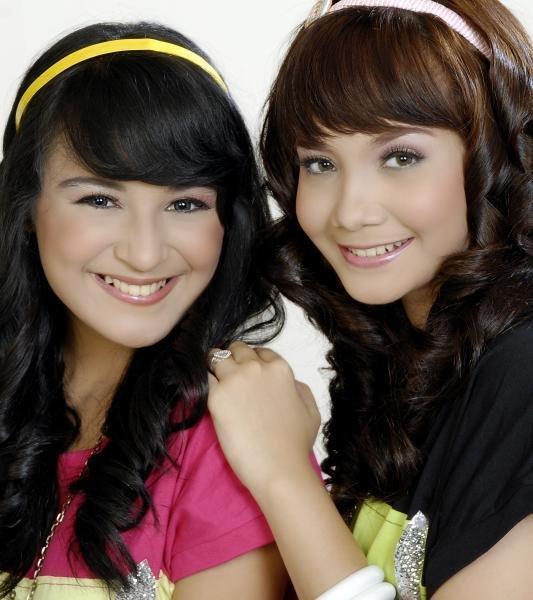 Dawload Lagu Mp3 Tamvan: Download Mp3: The Sister - Tak Lagi Bisa