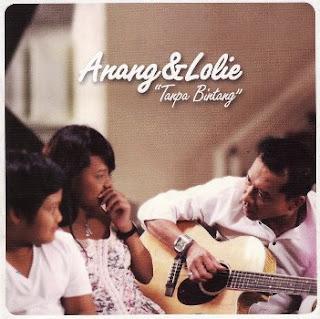 Anang & Lolie - Tanpa Bintang (Full Album 2010)