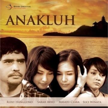 Lirik Lagu Seventeen - Hal Terindah (OST AnakLuh)