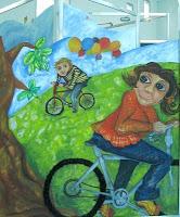 escuela pintura cordoba argentina: