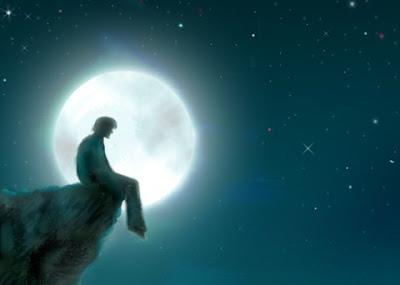 ����� ���� ����� ������ moon1.jpg
