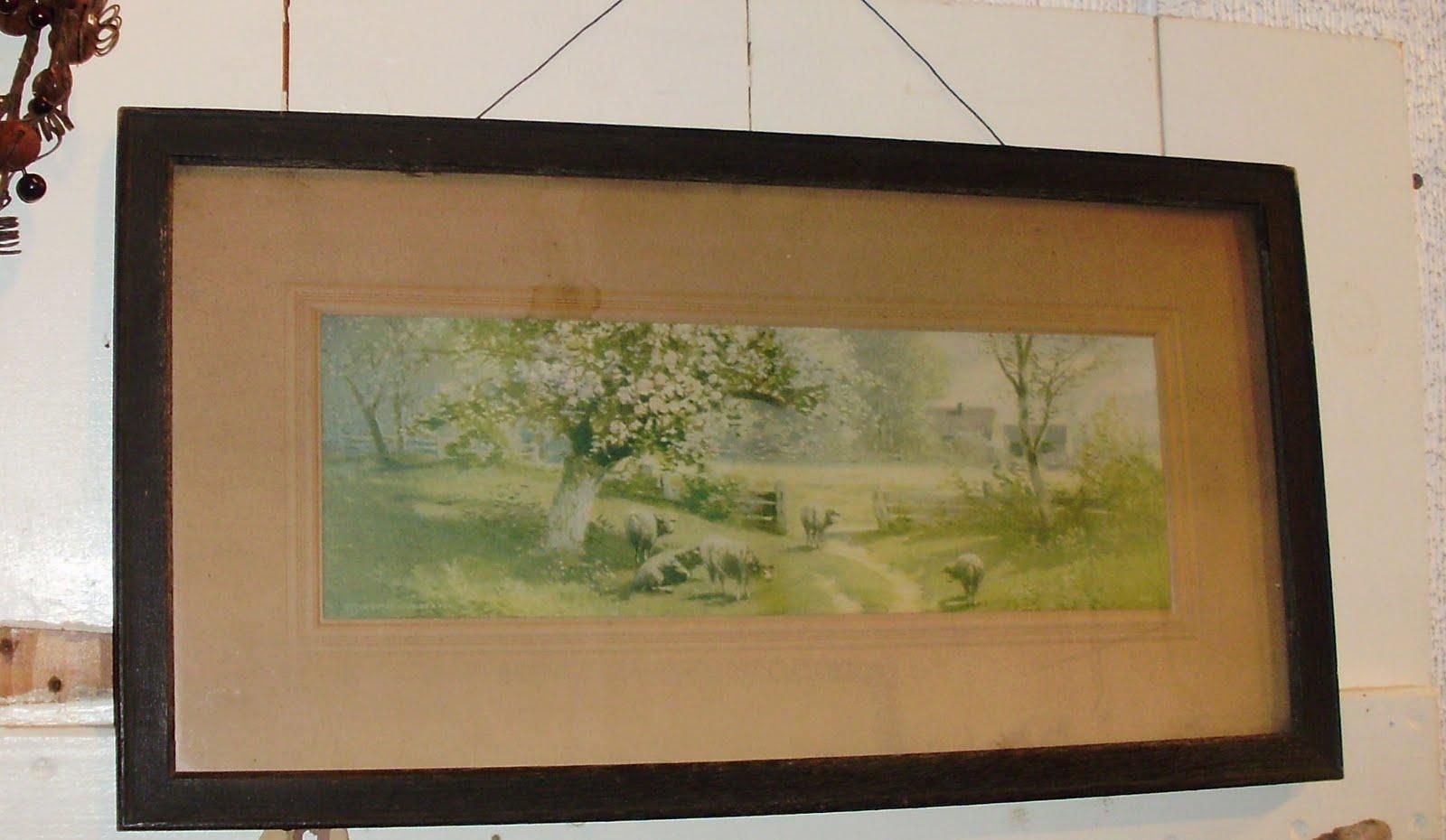 atkinson fox print