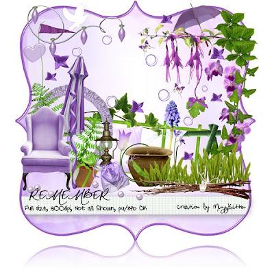 http://2.bp.blogspot.com/_wCeDgTUsdvg/S8EvSaYJUqI/AAAAAAAAAPk/fQhFwRJqzfk/s400/MK_Remember_Preview.jpg