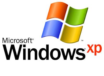 Tradução do Windows XP