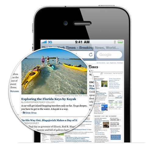 apple iphone 5 release date 2011. iphone 5 release date 2011.