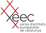 Xarxa d'Entitats Europeistes Catalanes