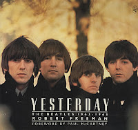 http://2.bp.blogspot.com/_wD1FW8ycsOQ/TUMS0-VU0wI/AAAAAAAAAqQ/QbB4wfSock8/s1600/The-Beatles-Yesterday-319981.jpg