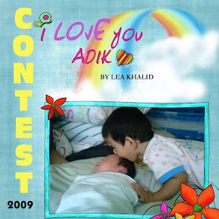 http://2.bp.blogspot.com/_wD68OIhBIF8/Sy8kYZdjjJI/AAAAAAAAA10/1lt_JtYU-yo/s320/i-luv-u-adik-cntst.jpg