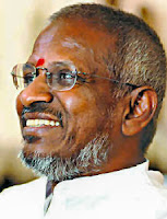 Download Ilayaraja Voice songs