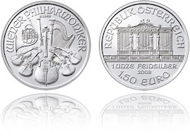 Silver Vienna Philharmonics