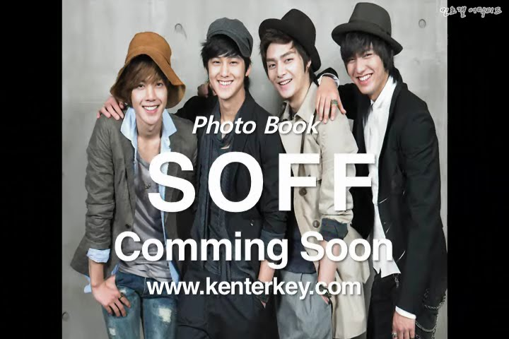 wallpapers of boys over flowers. Boys Over Flower starring lee