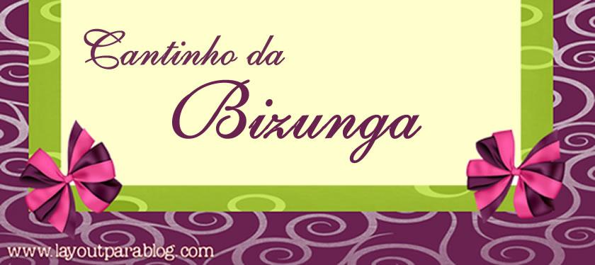 Cantinho da Bizunga