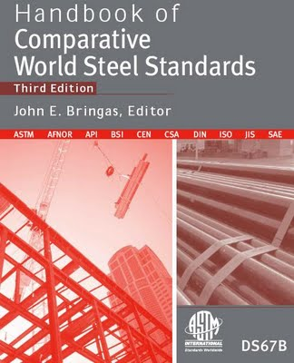 aisc manual 14th edition pdf free download