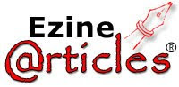 Catch My Ezine Articles