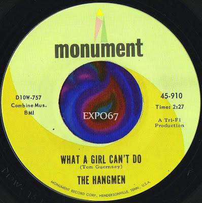 Hangmen+-+What+A+Girl+Can%27t+Do1.jpg