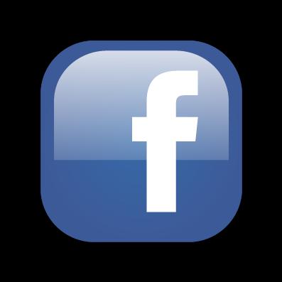 Participe Facebook