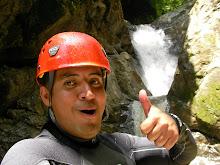 Raul Colina (YOKO)