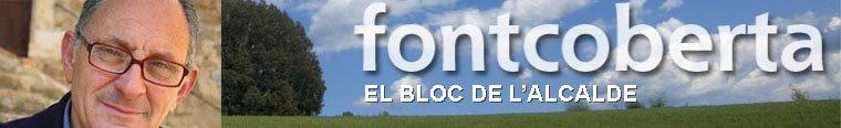 El bloc de l'alcalde