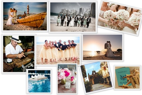 Destination Wedding Gift Giving Etiquette : Ask Zahira: Destination Wedding Etiquette Eventus by Zahira