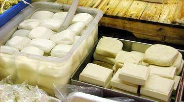 how to cook momen tofu