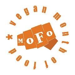 momen tofu how to cook