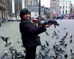 bij de duiven in amsterdam
