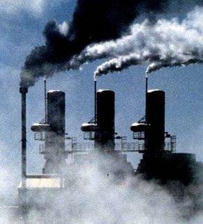 [contaminacion[1].jpg]