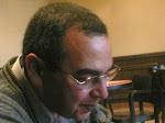 د. أحمد خالد توفيق