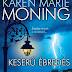 "Vendégblogger - Szinna olvasmányai (17) - ""Karen Marie Moning: Tündérkrónikák 1 & 2."
