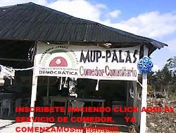 MEMORIA FORO DE JUSTICIA CLIMATICA