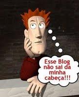 Selinhos recebidos: