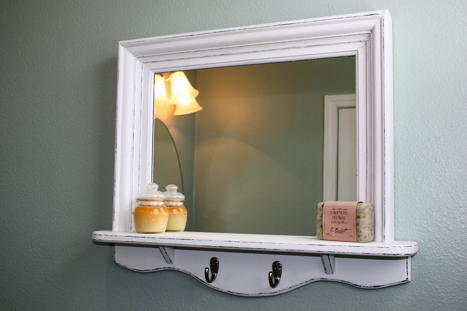 Home Decor Post 1 The Sunny Side Up Blog