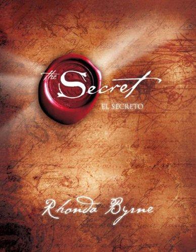 The secret (El secreto).2006 (Documental en Español latino)..Online.. El-secreto-rhonda-byrne