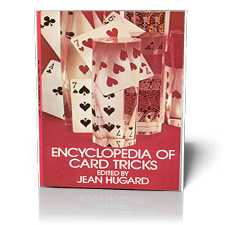 segunda parte de trucos de magia Trucos-cartas