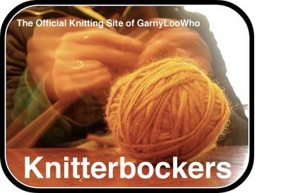 Knitterbockers