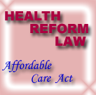 Health Reform Law