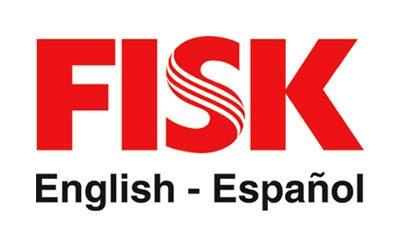 Coletania Curso de Ingles FISK. (Pedido resolvido) Fisk_nova+logo