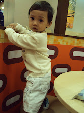 my lil' prince