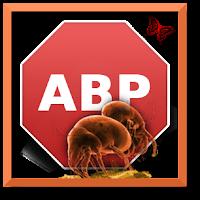 Adblock et les Malwares