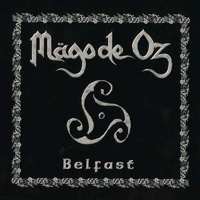 Discografia Mago de Oz Mago_De_Oz-Belfast-Frontal