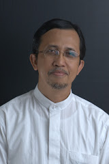 Prof Dr Ariff Osman