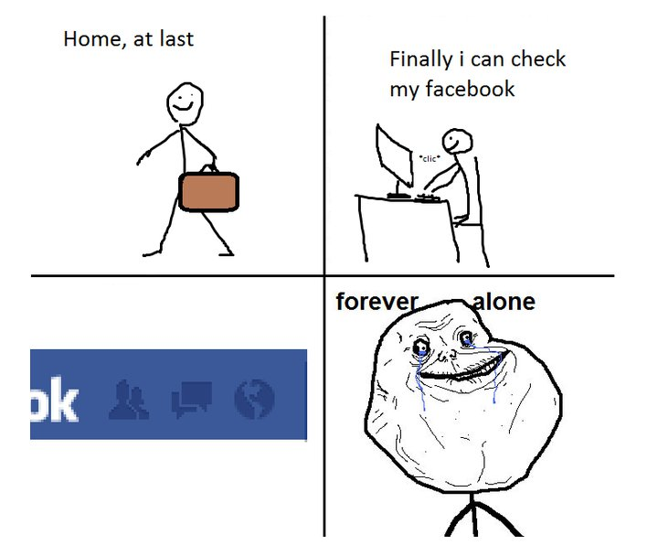 Forever Alone Forever+alone+2
